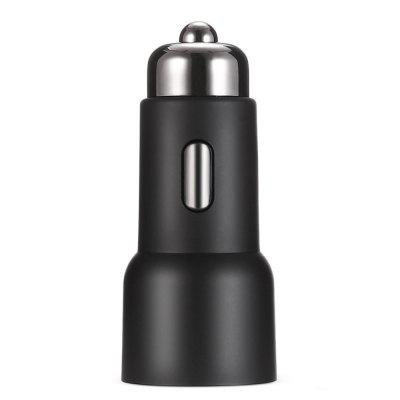 Original Xiaomi ROIDMI 3S Bluetooth Car Charger