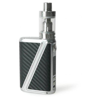 ROFVAPE Warlock - Z Box 233 Kit