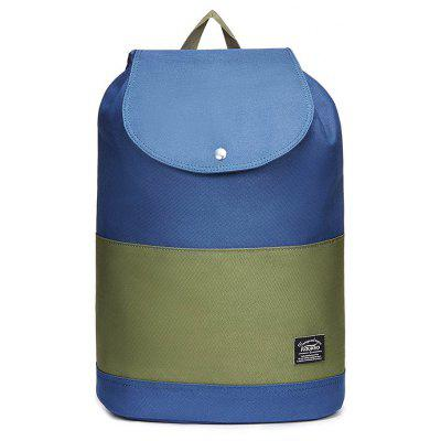 Large Capacity Backpack for Men