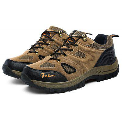 Fashion Outdoor Leisure Shoes for Men