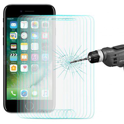 10pcs ENKAY Curve Tempered Glass Screen Protector