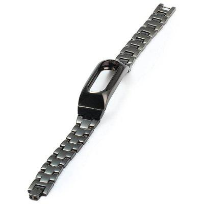 Stainless Steel Watch Band for Xiaomi Millet 2