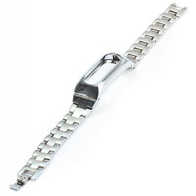 Stainless Steel Watchband for Xiaomi Millet 2