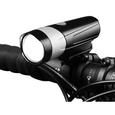 SAHOO Bicycle Front Light