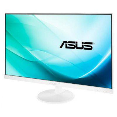 ASUS VC279N - W 27 inch Wall Mountable Frameless Monitor