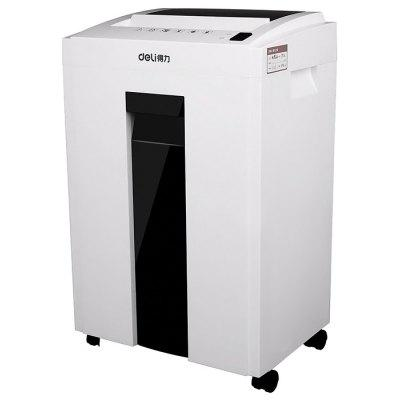 Deli 9953 Paper Shredder