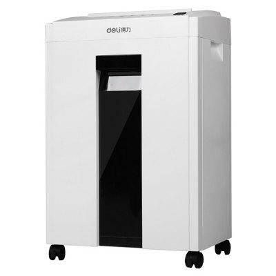 Deli 9952 Paper Shredder