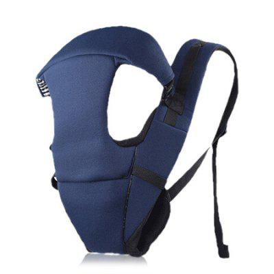 Ergonomic Practical Baby Carrier Sling