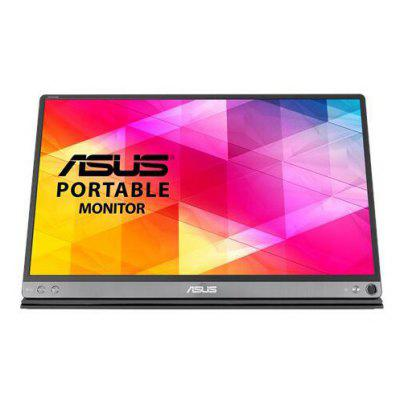 Monitor USB ASUS MB16AC