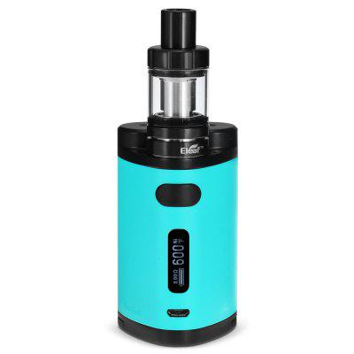 Original Eleaf Pico Dual with MELO III MiniMod kits<br>Original Eleaf Pico Dual with MELO III Mini<br><br>APV Mod Wattage: 200w<br>APV Mod Wattage Range: 151-200W<br>Atomizer Capacity: 2.0ml<br>Atomizer Resistance: 0.3 ohm, 0.5 ohm<br>Atomizer Type: Tank Atomizer, Clearomizer<br>Battery Form Factor: 18650<br>Battery Quantity: 2pcs ( not included )<br>Brand: Eleaf<br>Connection Threading of Atomizer: 510<br>Connection Threading of Battery: 510<br>Material: Zinc Alloy, Stainless Steel, Glass<br>Mod Type: VV/VW Mod, Temperature Control Mod<br>Model: Pico Dual<br>Package Contents: 1 x Pico Dual ( Without Cells ), 1 ? MELO III Mini ( 0.3 ohm Head ), 1 ? Extra EC 0.5 ohm Head, 2 ? Seal Ring, 1 ? QC USB Cable, 1 ? RC Adapter, 2 ? English User Manual<br>Package size (L x W x H): 14.00 x 6.60 x 5.50 cm / 5.51 x 2.6 x 2.17 inches<br>Package weight: 0.3820 kg<br>Product size (L x W x H): 11.90 x 4.60 x 4.40 cm / 4.69 x 1.81 x 1.73 inches<br>Product weight: 0.1850 kg<br>Temperature Control Range: 100 - 315 Deg.C / 200 - 600 Deg.F<br>Type: Mod Kit