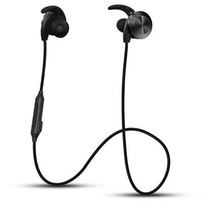 RIVERSONG C01 Magnetic Bluetooth Sports Earbuds