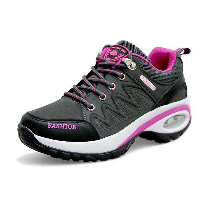 exclusive for sale limited edition for sale Women Outdoor PU Soles Shoes outlet locations cheap price 2015 new cheap price discount cheap online uS2DBjELKU