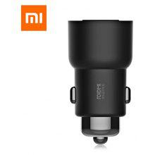 Car Charger - Best USB Car Charger and Car Adapter Online Shopping