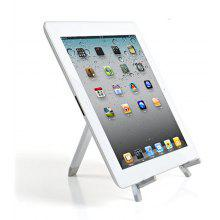 Aluminium Alloy Mount Holder for 7.0 - 10.0 inch Tablet PC