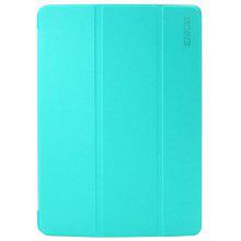ENKAY PU Phone Cover for iPad Pro 10.5 inch