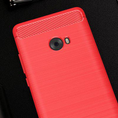 ASLING Brushed Finish Soft Phone Case for Xiaomi Mi Note 2Cases &amp; Leather<br>ASLING Brushed Finish Soft Phone Case for Xiaomi Mi Note 2<br><br>Brand: ASLING<br>Compatible Model: Mi Note 2<br>Features: Anti-knock, Back Cover<br>Mainly Compatible with: Xiaomi<br>Material: Carbon Fiber, TPU<br>Package Contents: 1 x Phone Case<br>Package size (L x W x H): 23.00 x 13.00 x 2.00 cm / 9.06 x 5.12 x 0.79 inches<br>Package weight: 0.0500 kg<br>Product Size(L x W x H): 15.80 x 8.00 x 1.00 cm / 6.22 x 3.15 x 0.39 inches<br>Product weight: 0.0270 kg<br>Style: Cool, Pattern, Solid Color, Modern