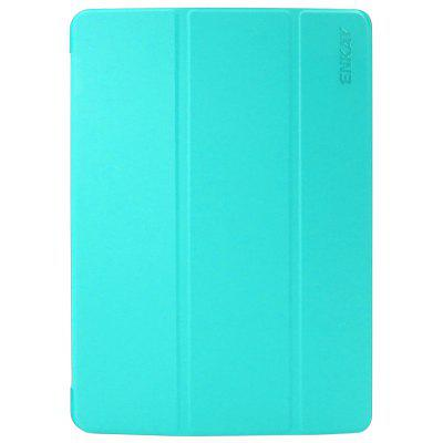 ENKAY Smart Mobile Phone Case for iPad Pro 10.5 inch