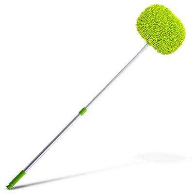 CARSETCITY Car Cleaning Mop