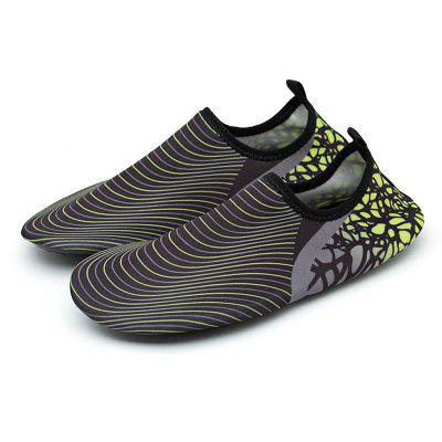 Breathable High Elasticity Beach Shoes for Men