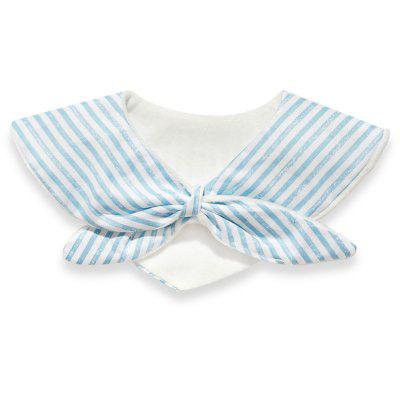 Little Monster LB001 Purified Cotton Neckerchief