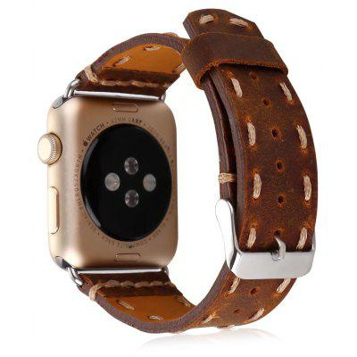 Attractive Design Watchband for Apple Watch