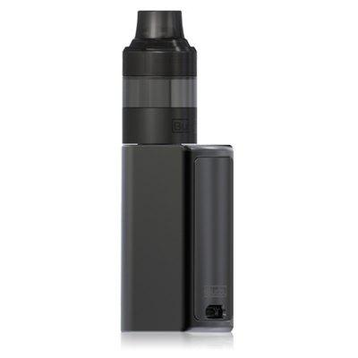 Ibuddy Nano C Kit