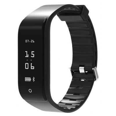 RIVERSONG WAVE FIT Heart Rate Smartband