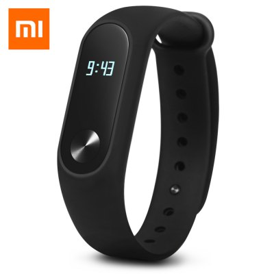 http://www.gearbest.com/smart-watches/pp_676923.html?lkid=10415546