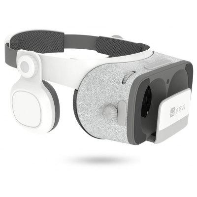 VR Glasses Sets