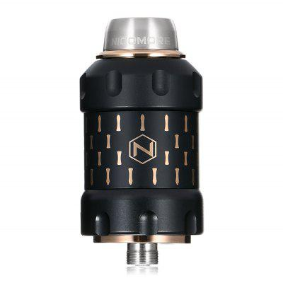 Nicomore NI Atomizer-Kit