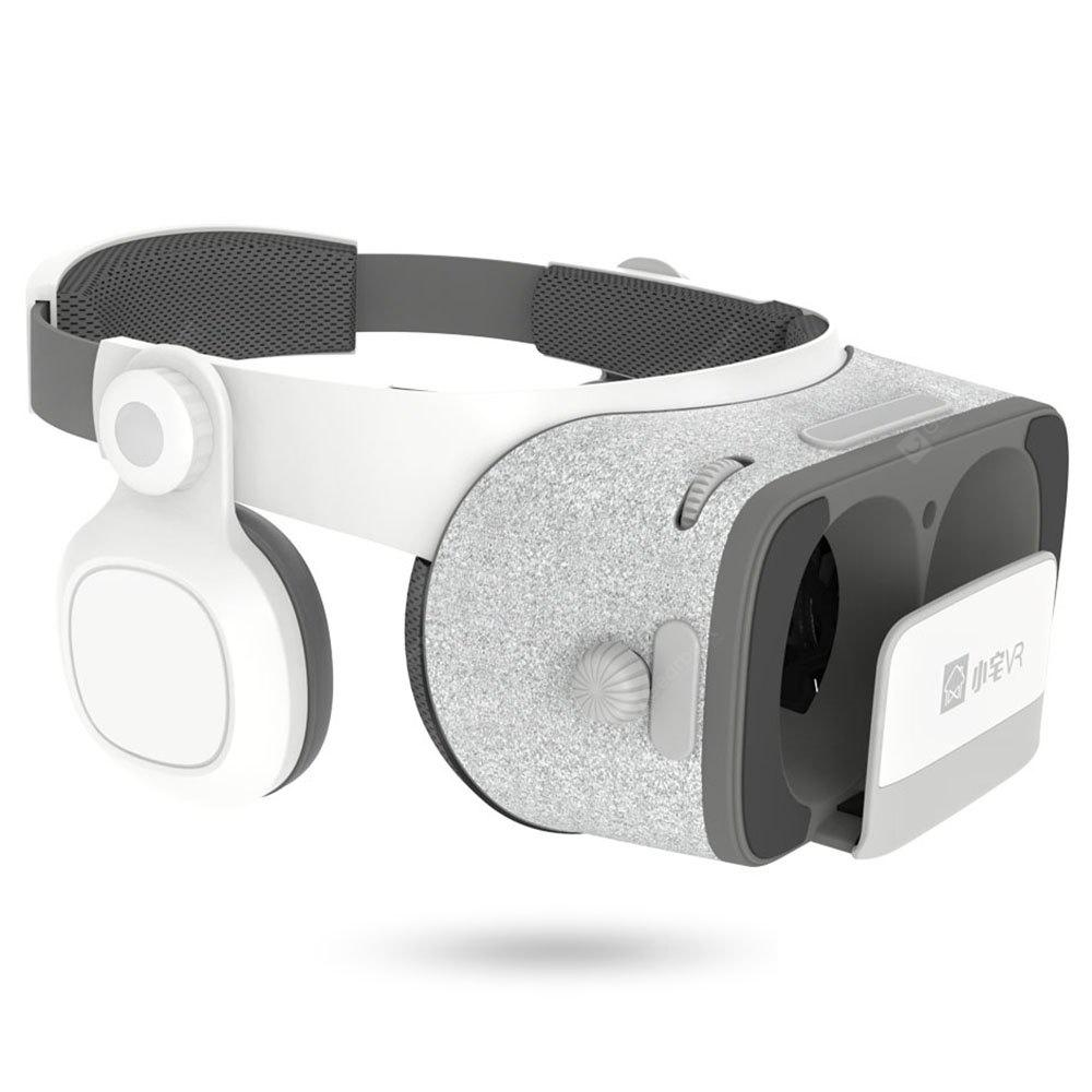BOBOVR Z5 3D Smart VR Glasses Sets