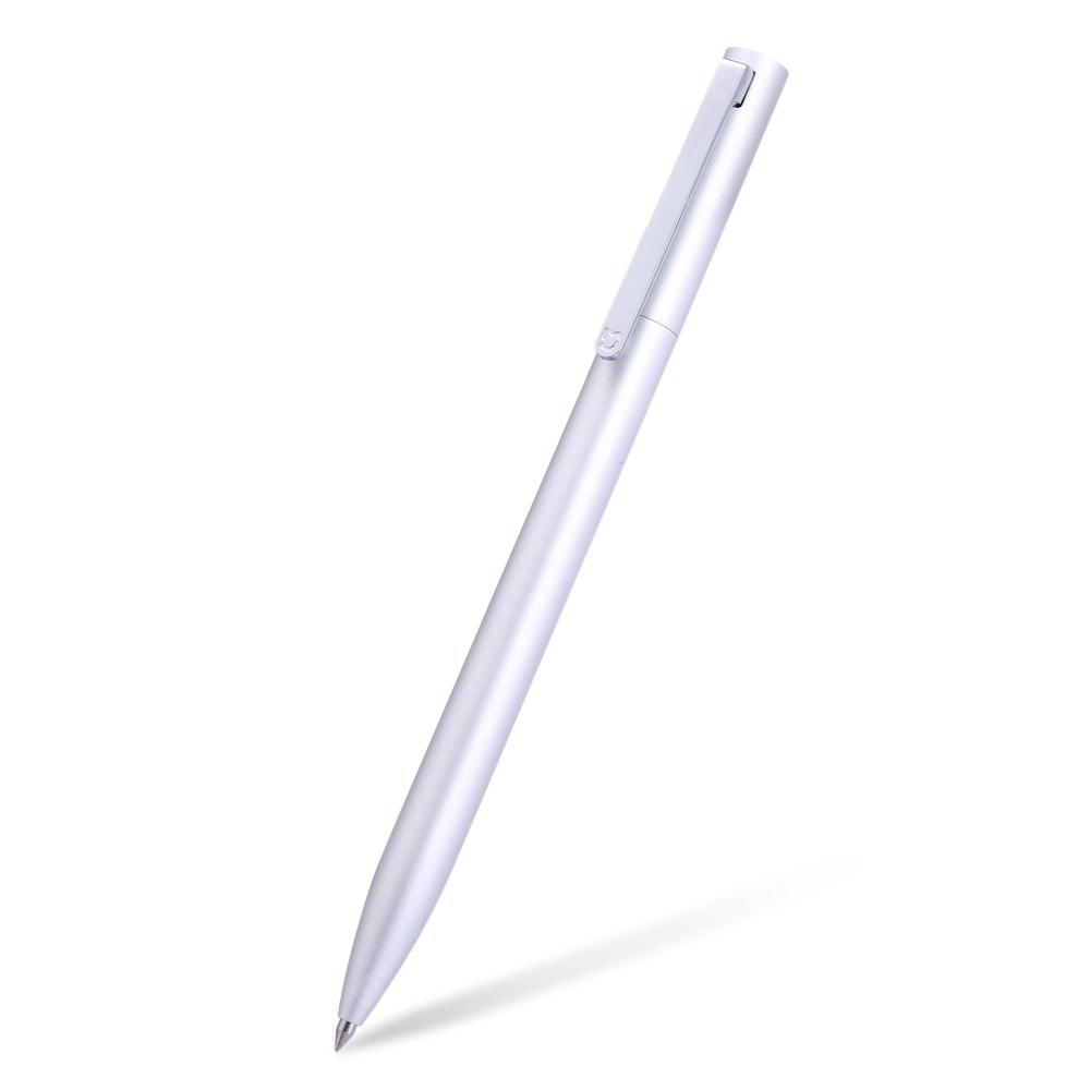 Original Xiaomi 0.5mm Sign Pen | Gearbest