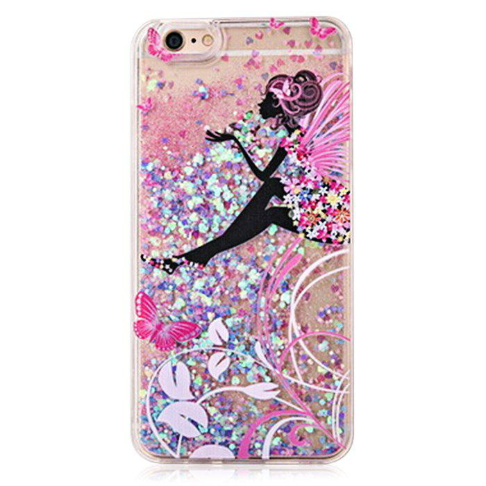 COLOFUL, Mobile Phones, Apple Accessories, iPhone Accessories, iPhone Cases/Covers