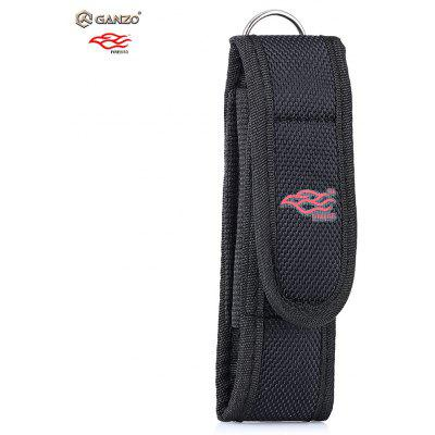 GANZO Firebird Knife Pouch