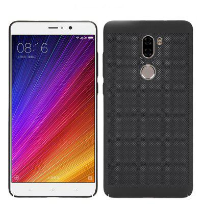 Luanke Color Phone Cover Case for Xiaomi Mi 5S Plus