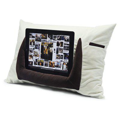 CARSETCITY Reading Pillow