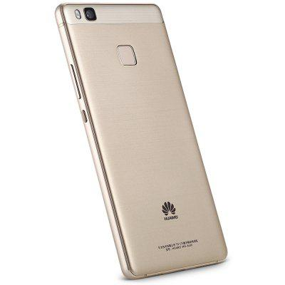 HUAWEI G9 Lite ( VNS-AL00 ) 4G SmartphoneCell phones<br>HUAWEI G9 Lite ( VNS-AL00 ) 4G Smartphone<br><br>2G: GSM 1800MHz,GSM 1900MHz,GSM 850MHz,GSM 900MHz<br>3G: WCDMA B1 2100MHz,WCDMA B2 1900MHz,WCDMA B5 850MHz,WCDMA B8 900MHz<br>4G LTE: FDD B1 2100MHz,FDD B3 1800MHz,TDD B38 2600MHz,TDD B39 1900MHz,TDD B40 2300MHz,TDD B41 2500MHz<br>Additional Features: Camera, Calendar, Browser, Bluetooth, Alarm, 4G, 3G, Fingerprint recognition, Fingerprint Unlocking, WiFi, People, Notification, MP4, MP3, GPS, Calculator<br>Back-camera: 13.0MP<br>Battery Capacity (mAh): 3000mAh<br>Battery Type: Non-removable<br>Bluetooth Version: V4.0<br>Brand: HUAWEI<br>Camera type: Dual cameras (one front one back)<br>CDMA: CDMA: BC0<br>Cell Phone: 1<br>Cores: 1.5GHz, Octa Core<br>CPU: Qualcomm Snapdragon 617<br>External Memory: TF card up to 128GB (not included)<br>Front camera: 8.0MP<br>Google Play Store: Yes<br>I/O Interface: TF/Micro SD Card Slot, 2 x Nano SIM Slot, Speaker, Micro USB Slot, Micophone<br>Language: Multi language<br>Music format: MP3, 3GP, AMR<br>Network type: FDD-LTE,GSM,TD-SCDMA,TDD-LTE,WCDMA<br>OS: Android 6.0<br>Package size: 22.00 x 25.00 x 6.00 cm / 8.66 x 9.84 x 2.36 inches<br>Package weight: 0.3120 kg<br>Picture format: BMP, GIF, JPEG, JPG, PNG<br>Power Adapter: 1<br>Product size: 14.68 x 7.26 x 0.75 cm / 5.78 x 2.86 x 0.3 inches<br>Product weight: 0.1430 kg<br>RAM: 3GB RAM<br>ROM: 16GB<br>Screen resolution: 1920 x 1080 (FHD)<br>Screen size: 5.2 inch<br>Screen type: Capacitive<br>Sensor: Accelerometer,Ambient Light Sensor,E-Compass,Proximity Sensor<br>Service Provider: Unlocked<br>SIM Card Slot: Dual SIM, Dual Standby<br>SIM Card Type: Nano SIM Card<br>SIM Needle: 1<br>TD-SCDMA: TD-SCDMA B34/B39<br>Type: 4G Smartphone<br>USB Cable: 1<br>Video format: 3GP, MP4<br>WIFI: 802.11b/g/n wireless internet<br>Wireless Connectivity: GSM, 3G, 4G, Bluetooth, GPS, WiFi