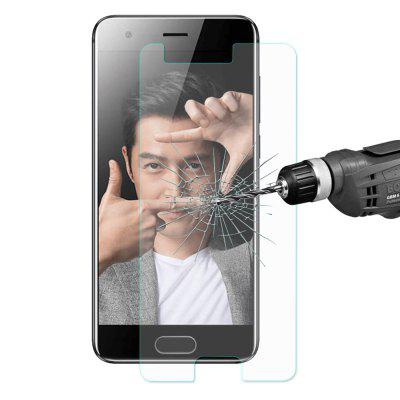 Hat Prince Tempered Glass Screen Film for HUAWEI Honor 2 217387501