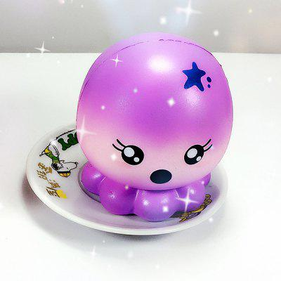 Squishy Toys Review : Squishy toys - Best Squishy toys with Online Shopping GearBest.com
