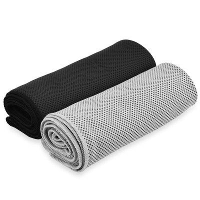 Instant Cooling Sports Towel