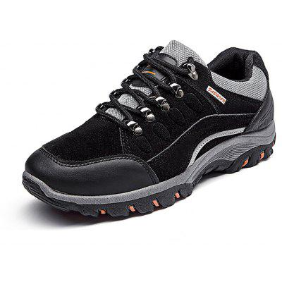 Outdoor Hiking / Climbing Shoes for Men