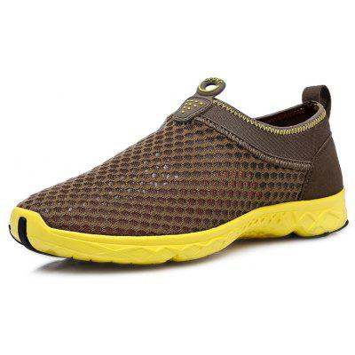 Men Multi-functional Breathable Outdoor Shoes