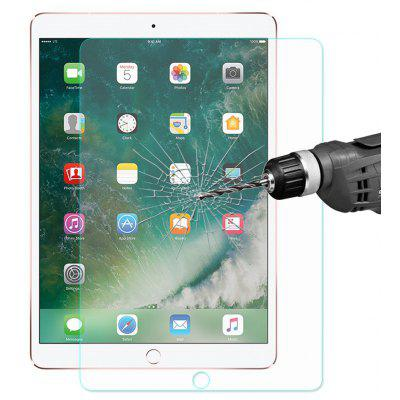 Hat Prince 2.5D Tempered Glass Screen Film for iPad Pro