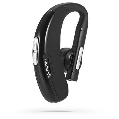 dacom bluetooth headset