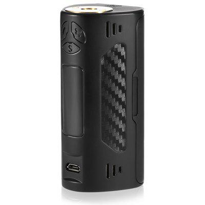 Original Dovpo Trigger 168W TC Box Mod