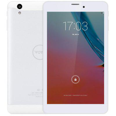 VOYO X7 3G Phablet coupons