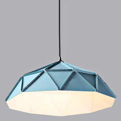 Post-modern Contracted Pendant Light 220V
