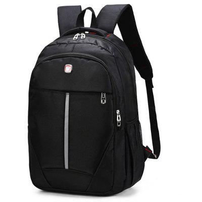 Casual Multifunctional Outdoor Sports Backpack of Laptop for Riding Hiking