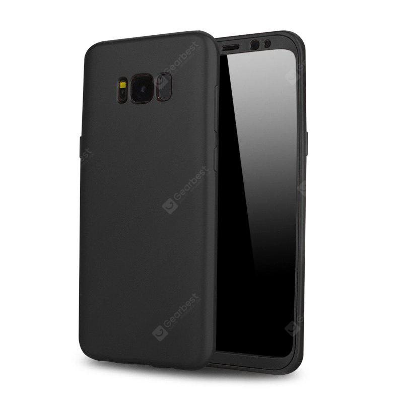 Protective Phone Case for Samsung Galaxy S8 Plus