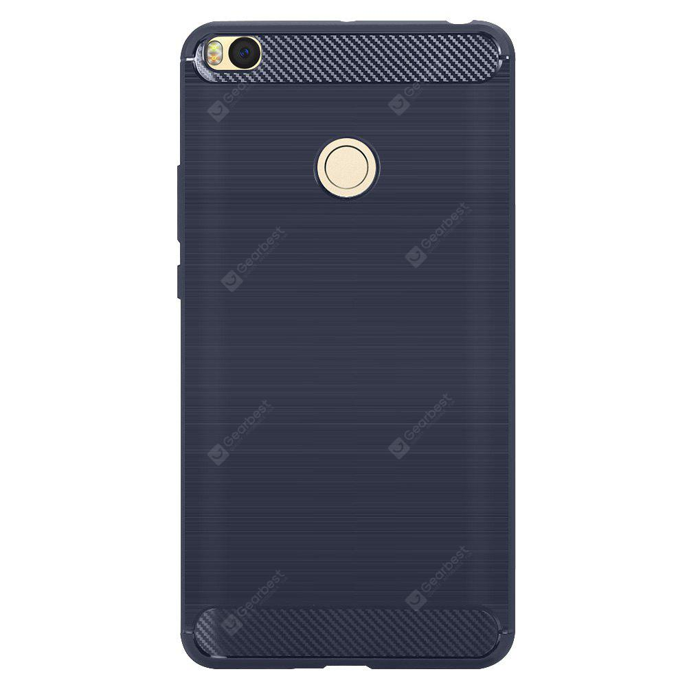 CADETBLUE, Mobile Phones, Cell Phone Accessories, Cases & Leather